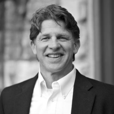 Todd Henon | Broker-Agent TN, GA, AL